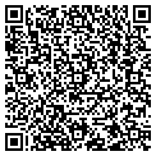 QR-код с контактной информацией организации ВЛАСОВО