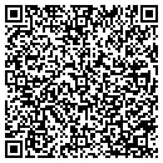 QR-код с контактной информацией организации ГОЛЫГИНО