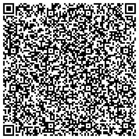 QR-код с контактной информацией организации ГЛАВНОЕ УПРАВЛЕНИЯ ВНЕШНЕЭКОНОМИЧЕСКИХ СВЯЗЕЙ, ТУРИЗМА И ТОРГОВЛИ ИВАНО-ФРАНКОВСКОЙ ОБЛГОСАДМИНИСТРАЦИИ