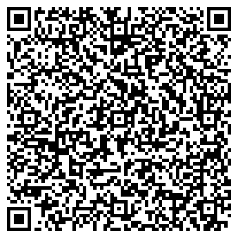 QR-код с контактной информацией организации IGRASHKI.COM