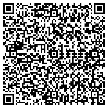 QR-код с контактной информацией организации ДМИТРОВСКИЙ ПОГОСТ