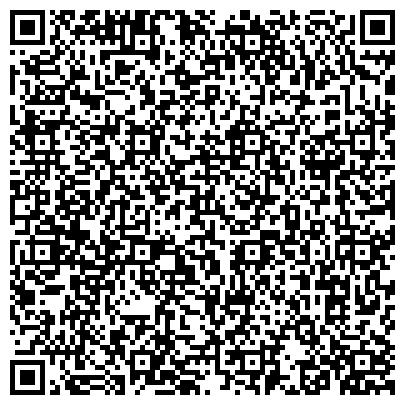 QR-код с контактной информацией организации ИВАНО-ФРАНКОВСКИЙ РЕГИОНАЛЬНЫЙ СОЮЗ ПРОМЫШЛЕННИКОВ И ПРЕДПРИНИМАТЕЛЕЙ