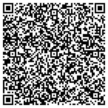 QR-код с контактной информацией организации УКРАИНСКО-ДУНАЙСКОЕ ПАРОХОДСТВО, ОАО