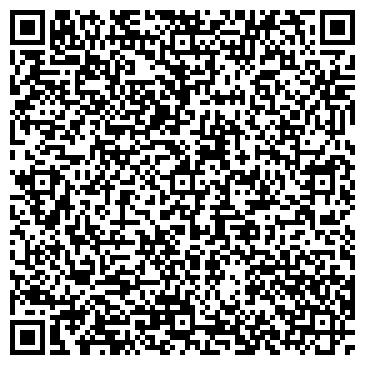 QR-код с контактной информацией организации ДУНАЙСУДОСЕРВИС, ИЗМАИЛСКИЙ РЕЧНОЙ ПОРТ, ОАО