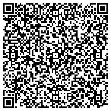 QR-код с контактной информацией организации ИЗМАИЛСКИЙ ЦЕЛЛЮЛОЗНО-КАРТОННЫЙ КОМБИНАТ, ОАО