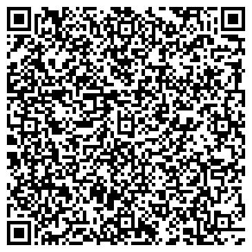 QR-код с контактной информацией организации ИЗМАИЛСКИЙ СУДОРЕМОНТНЫЙ ЗАВОД, ГП