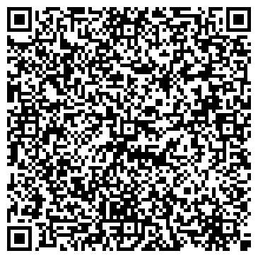QR-код с контактной информацией организации Измаилская типогрвфия  «50 Копеек»