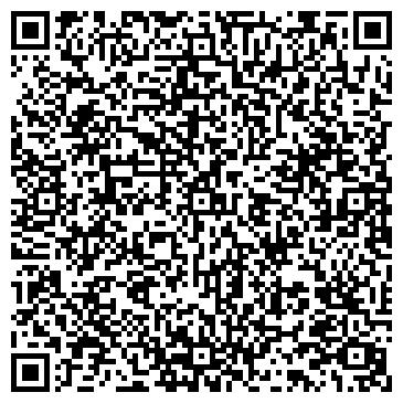 QR-код с контактной информацией организации ИЗМАИЛЬСКИЕ ЭЛЕКТРИЧЕСКИЕ СЕТИ, ГП