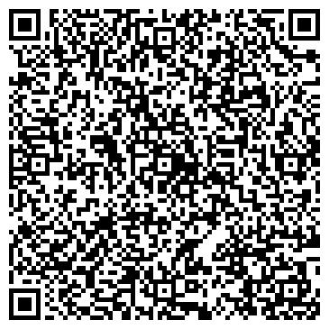QR-код с контактной информацией организации ИЗЮМСКИЙ ТЕПЛОВОЗОРЕМОНТНЫЙ ЗАВОД, ОАО