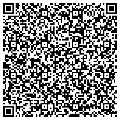 QR-код с контактной информацией организации ЦУКРОВА СПИЛКА, ООО