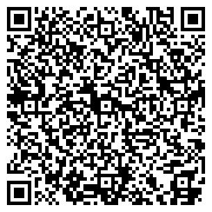 QR-код с контактной информацией организации ШАРАПОВО