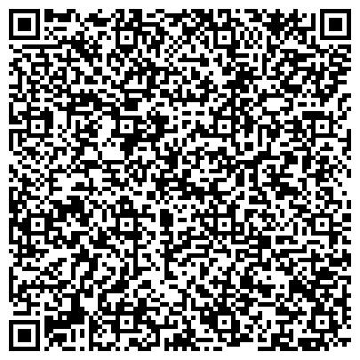 QR-код с контактной информацией организации СВИТАНОК, СЕЛЬСКОХОЗЯЙСТВЕННОЕ ОБЩЕСТВО С ДОПОЛНИТЕЛЬНОЙ ОТВЕТСТВЕННОСТЬЮ