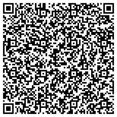QR-код с контактной информацией организации ИЛЬИНЕЦКАЯ РАЙОННАЯ ГОСУДАРСТВЕННАЯ СЕМЕННАЯ ИНСПЕКЦИЯ