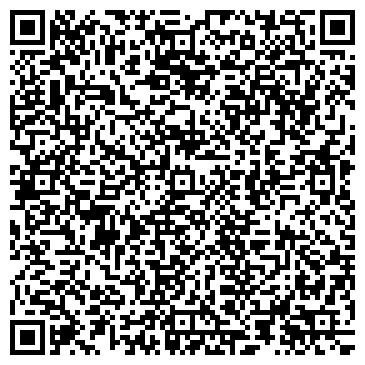 QR-код с контактной информацией организации ИЛЬИНЕЦКИЙ РАЙОННЫЙ УЗЕЛ СВЯЗИ