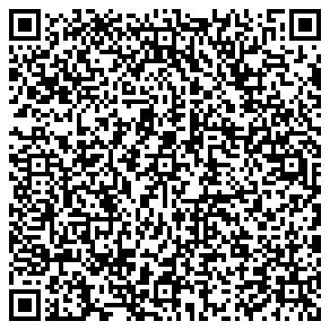 QR-код с контактной информацией организации ДЕВЕЛОПЕРСКАЯ КОМПАНИЯ СТМ