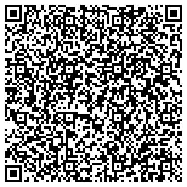 QR-код с контактной информацией организации ПИЩЕПРОМАВТОМАТИКА, ИЛЬЧЕВСЬКИЙ ЭКСПЕРИМЕНТАЛЬНЫЙ ЗАВОД, ЗАО
