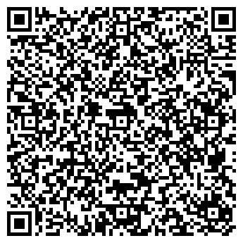 QR-код с контактной информацией организации ФОРМАГ-ИЛЬИЧЕВСК