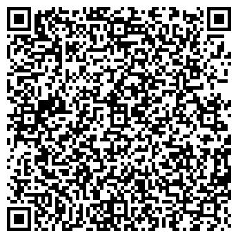QR-код с контактной информацией организации ЮЖТЕХСЕРВИС, СП