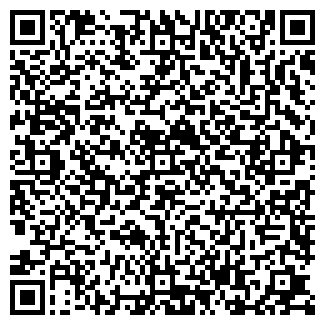 QR-код с контактной информацией организации СТМ