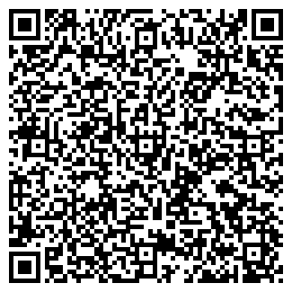 QR-код с контактной информацией организации ЛЕСНОЙ ДАР, ООО
