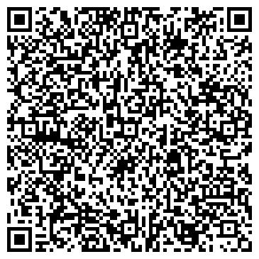 QR-код с контактной информацией организации ИРШАВСКАЯ РАЙОННАЯ ГОСАДМИНИСТРАЦИЯ