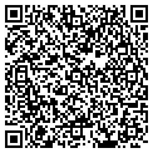 QR-код с контактной информацией организации ШЕИНО
