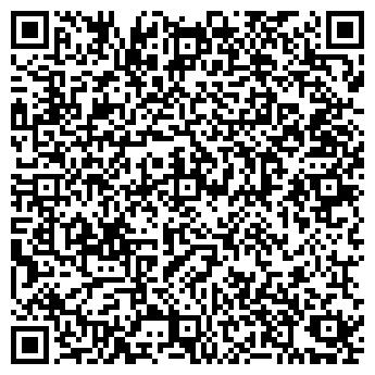 QR-код с контактной информацией организации КАГАРЛЫКСКИЙ ХЛЕБОЗАВОД