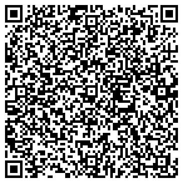 QR-код с контактной информацией организации ХЛЕБОРОБ, СЕЛЬСКОХОЗЯЙСТВЕННЫЙ ПК