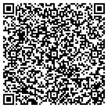 QR-код с контактной информацией организации БЕЛОПОЛЬСКИЙ, СЕЛЬСКОХОЗЯЙСТВЕННЫЙ ПК