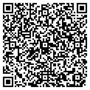 QR-код с контактной информацией организации БАРКЛИ