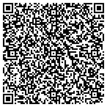 QR-код с контактной информацией организации ВЕРНИГОРОДОКСКИЙ СЕЛЬСКОХОЗЯЙСТВЕННЫЙ ПК