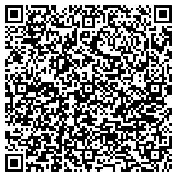 QR-код с контактной информацией организации МАХАРИНЕЦКИЙ, СЕЛЬСКОХОЗЯЙСТВЕННЫЙ ПК