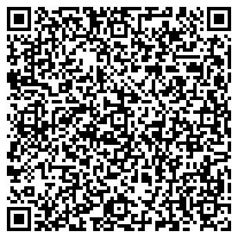QR-код с контактной информацией организации ПЛЯХОВСКОЕ, СЕЛЬСКОХОЗЯЙСТВЕННОЕ ООО