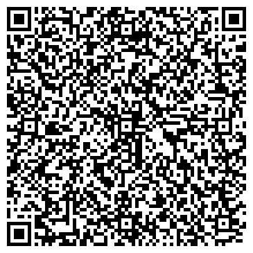 QR-код с контактной информацией организации САМГОРОДОКСКОЕ, СЕЛЬСКОХОЗЯЙСТВЕННОЕ ОАО