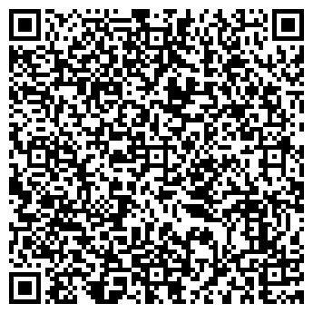 QR-код с контактной информацией организации ГУРОВЕЦКОЕ, ФЕРМЕРСКОЕ ХОЗЯЙСТВО