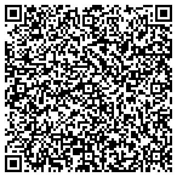 QR-код с контактной информацией организации ПРОЛЕСОК, ФЕРМЕРСКОЕ ХОЗЯЙСТВО
