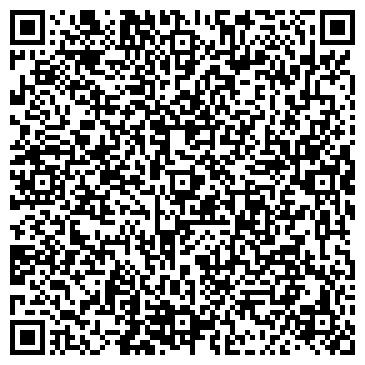 QR-код с контактной информацией организации ГАРАНТ-С, ПРОИЗВОДСТВЕННО-КОММЕРЧЕСКАЯ ЧФ