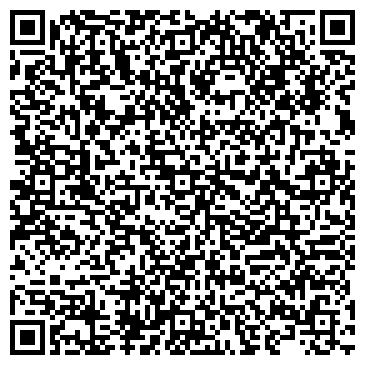 QR-код с контактной информацией организации КАЛИНОВСКИЙ ТЕХНОЛОГИЧЕСКИЙ ТЕХНИКУМ
