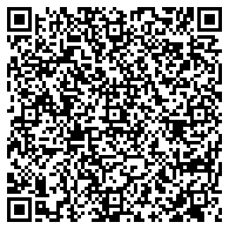 QR-код с контактной информацией организации ИВАШКОВО