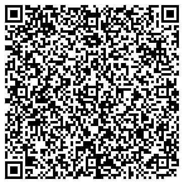 QR-код с контактной информацией организации РЕМОНТНО-СТРОИТЕЛЬНЫЙ УЧАСТОК N7, МАЛОЕ ЧП