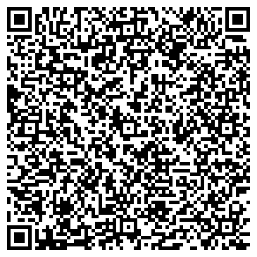 QR-код с контактной информацией организации МРИЯ, СЕЛЬСКОХОЗЯЙСТВЕННЫЙ ПК