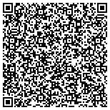 QR-код с контактной информацией организации ХЛЕБОПРОДУКТОВ, РЕАЛБАЗА (В СТАДИИ БАНКРОТСТВА)