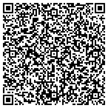 QR-код с контактной информацией организации КАРПАТНЕФТЕМАШ, ОАО (В СТАДИИ БАНКРОТСТВА)