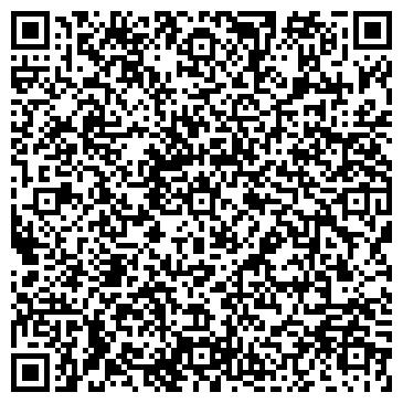 QR-код с контактной информацией организации КАМЕНЕЦ-ПОДОЛЬСКАЯ ТЕЛЕРАДИОКОМПАНИЯ