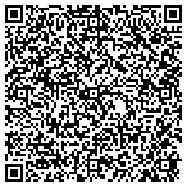 QR-код с контактной информацией организации КАМЕНЕЦПОДОЛЬСКСЕЛЬМАШ, ОАО