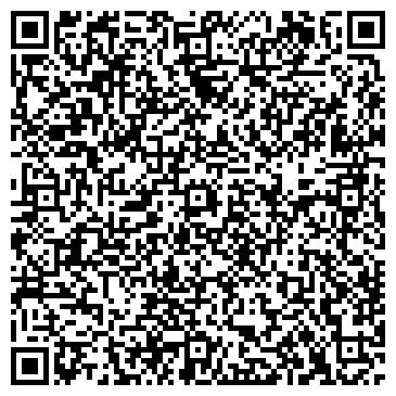 QR-код с контактной информацией организации ОПТИМАГАЗ-ИНТЕРМ, ООО
