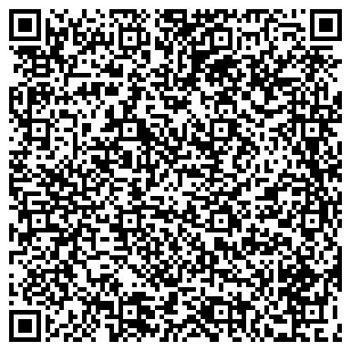 QR-код с контактной информацией организации МЕХАНИК, ПРОИЗВОДСТВЕННО-КОММЕРЧЕСКОЕ ЧП