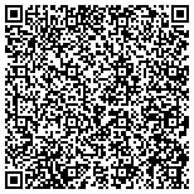QR-код с контактной информацией организации СКБ МЕДИЦИНСКОЙ ЭЛЕКТРОТЕХНИКИ, ОАО