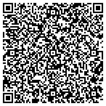 QR-код с контактной информацией организации КАМЕНЕЦПОДОЛЬСКАВТОАГРЕГАТ, ОАО