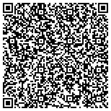 QR-код с контактной информацией организации МЕТАЛЛОПРИБОР, КАМЕНЕЦ-ПОДОЛЬСКИЙ ЗАВОД, ЗАО